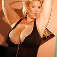 Very Big Tits - image 2